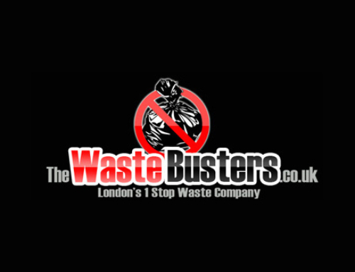 Rubbish waste removal services